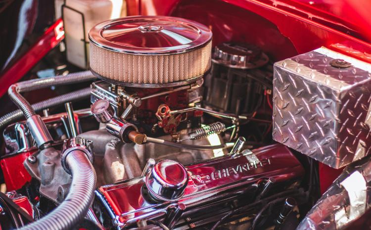 auto-performance-750-465