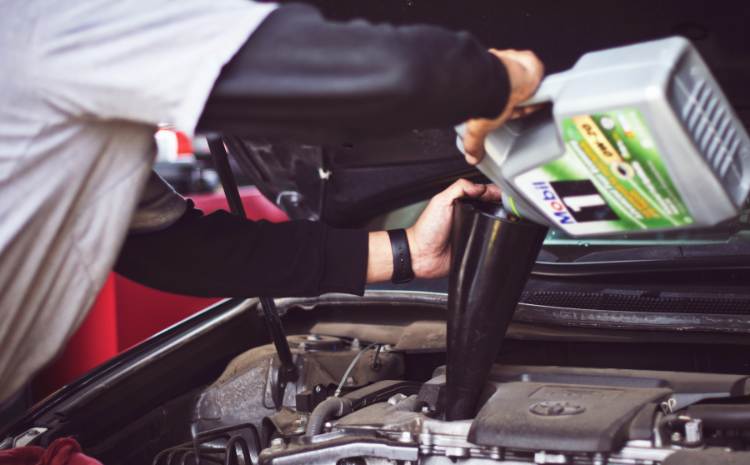 auto-repair-750-465