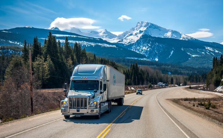b2b-logistics-product-750-465