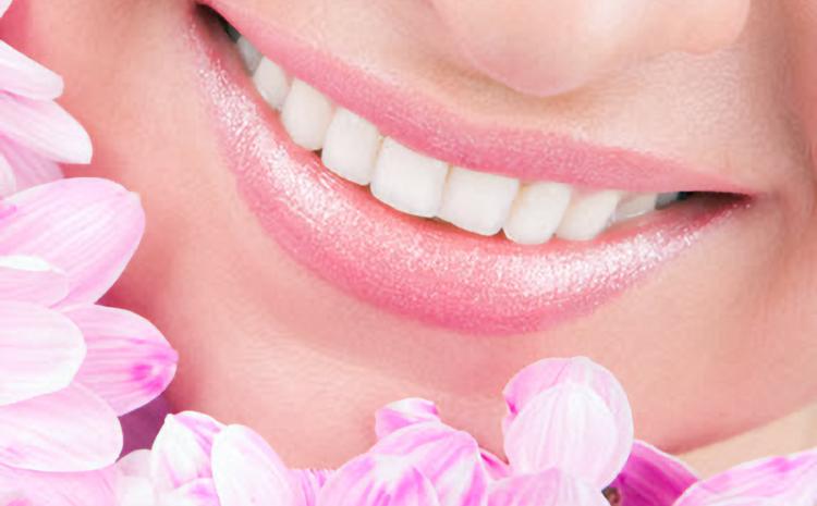 dental-spa-750-465