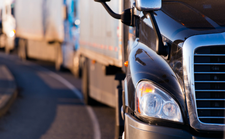 semi-truck-financing-750-465